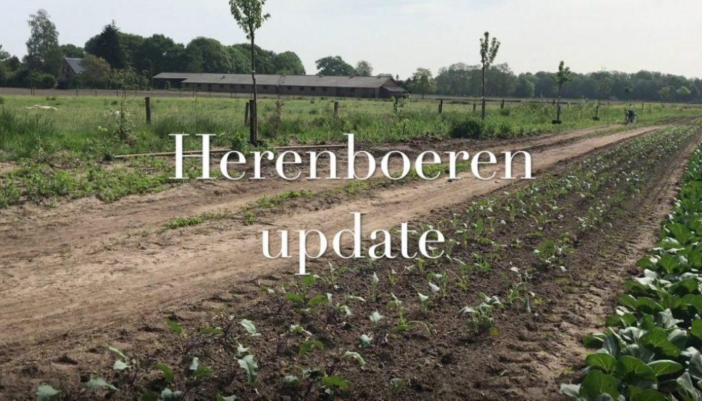 Herenboeren update_03072020