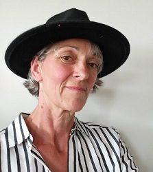 Sylvia Kuipers